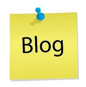 post a review for your business on my blog