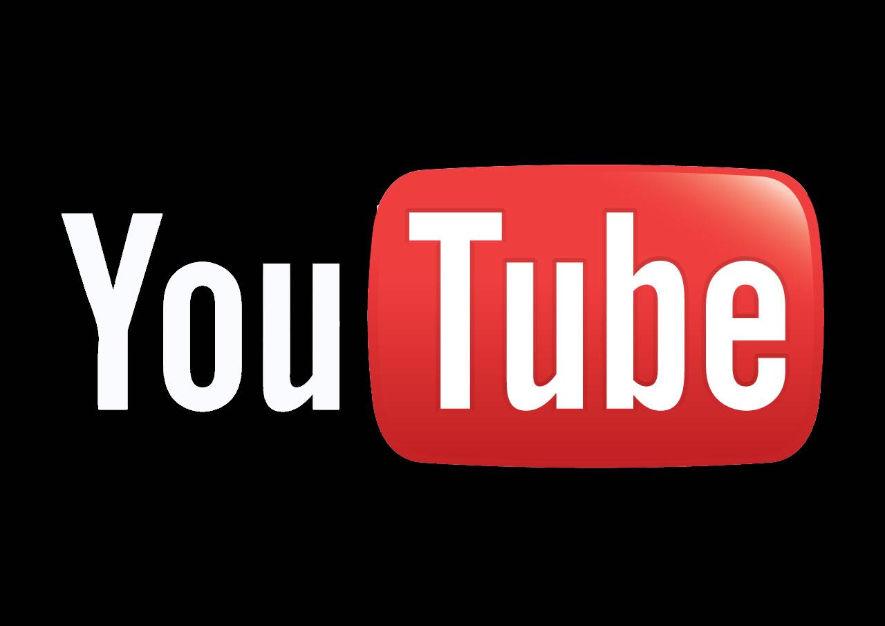 YouTube опознал в вое полицейских сирен защищённую копирайтом джазовую композицию.