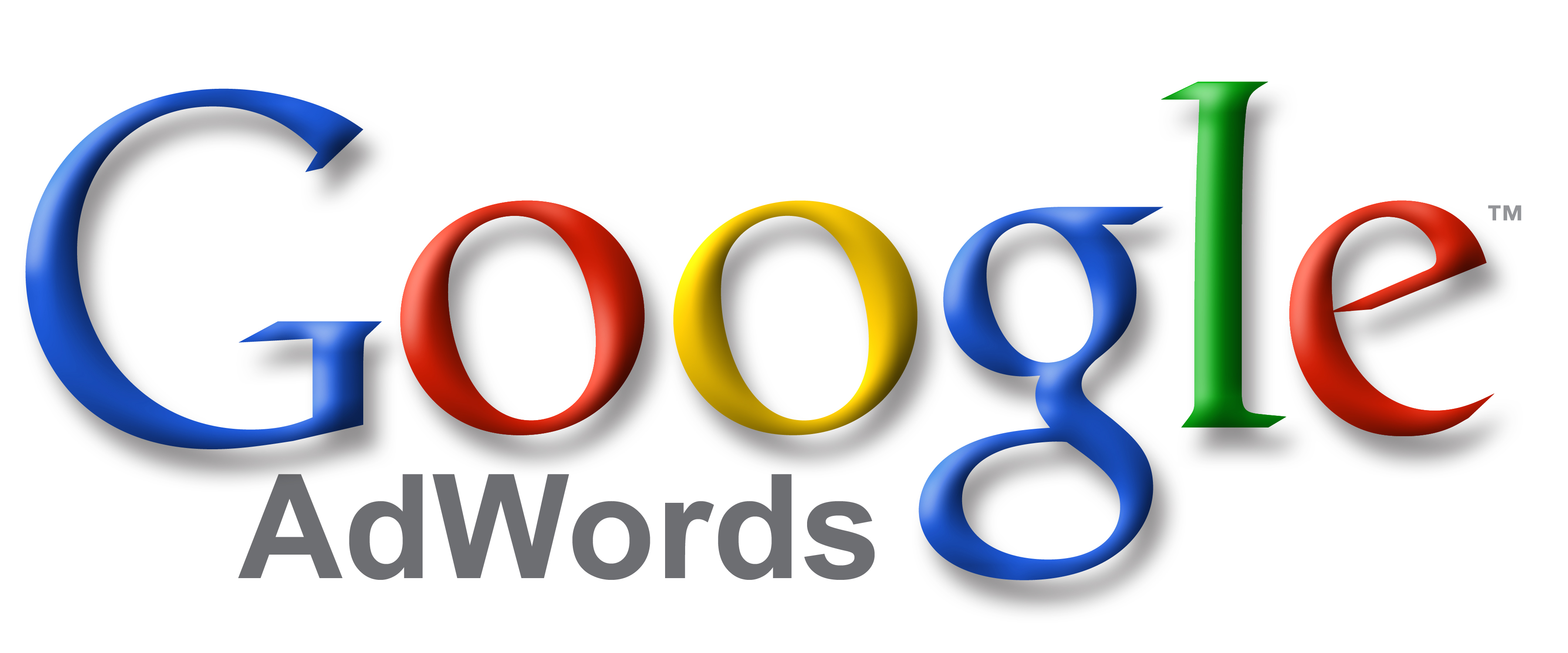 give you trick for free unlimited google adwords vocher