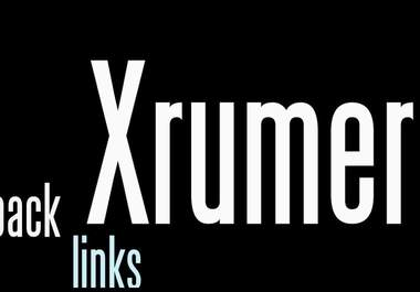 8020 xrumer profile links with xrumer all visible xrumer profiles do follow best xrumer gig