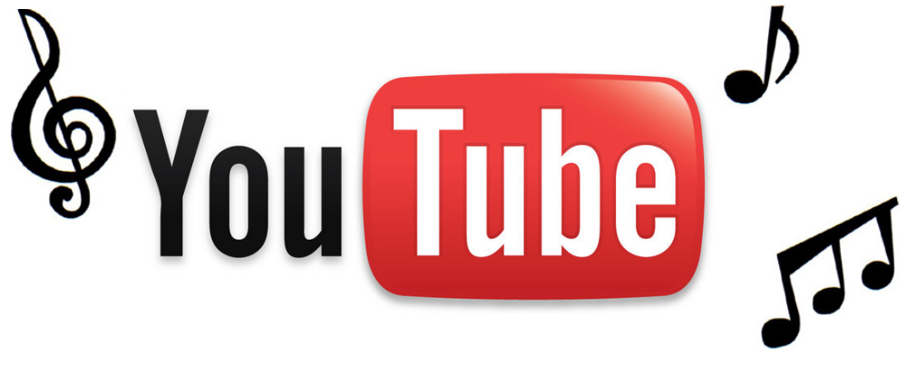 Get you 7000 YouTube Views To your You Tube video