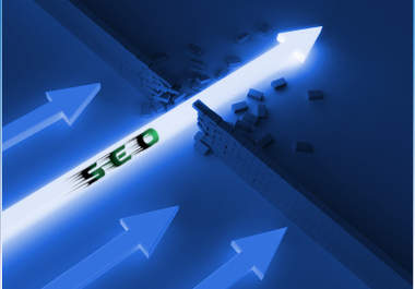 create over 606 high Pr Angela and Paul style backlinks include pr9 for your sites