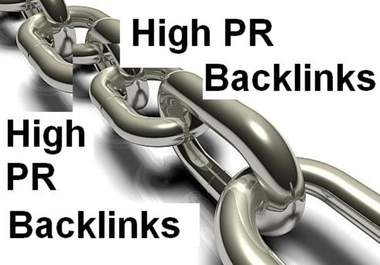 manually make 32 Angela Backlinks, Ping all urls, make an rss for all urls and submit to rss aggragator