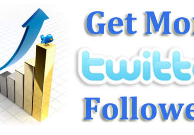 add 25555 Twitter Follower In Your Account Without Any Need Of Admin Access My Dilevry Always Loyal And Complete In 24 Hours 