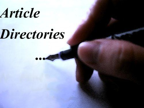 Provide Cost-Effective ARTICLESUBMISSION To your website