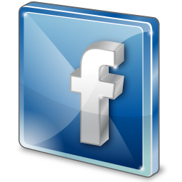 provide 200+ facebook likes for any facebook page