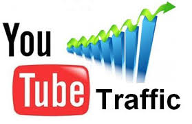 give you 250+ real youtube likes on your youtube video 100% real and safe no use any software all likes manually done only