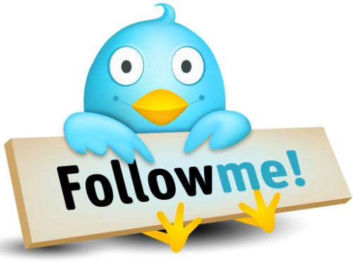 give you 100 twitter follower within few minutes |hurry UP|