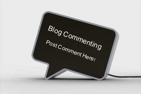 create blog commening do follow links with 30PR4+10PR5+4PR6