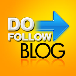 create 50 PR4 + 50 PR5 do follow blog commenting links