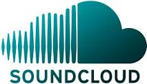 add Fast 400 Soundcloud followers