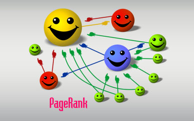 manually create 40 contextual REAL edu backlinks as first layer and 100 social bookmark blast as second layer