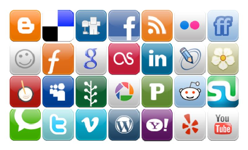 promote your website to more than 70,000 more people on facebook,twitter,digg,delicious and more 