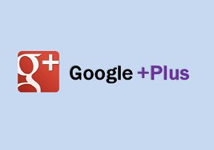 give you 60+ Google-PLUS for your website