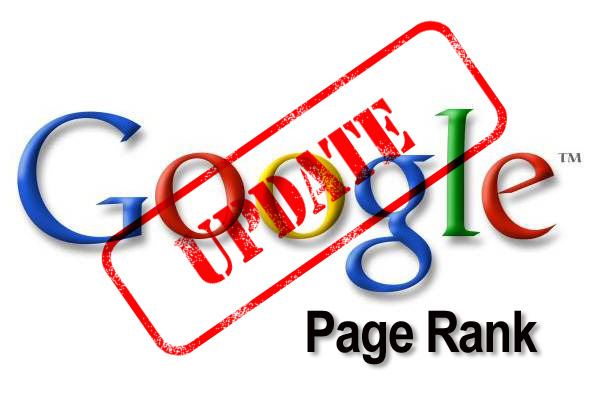 enhance the real Google Page Rank of your website by 1