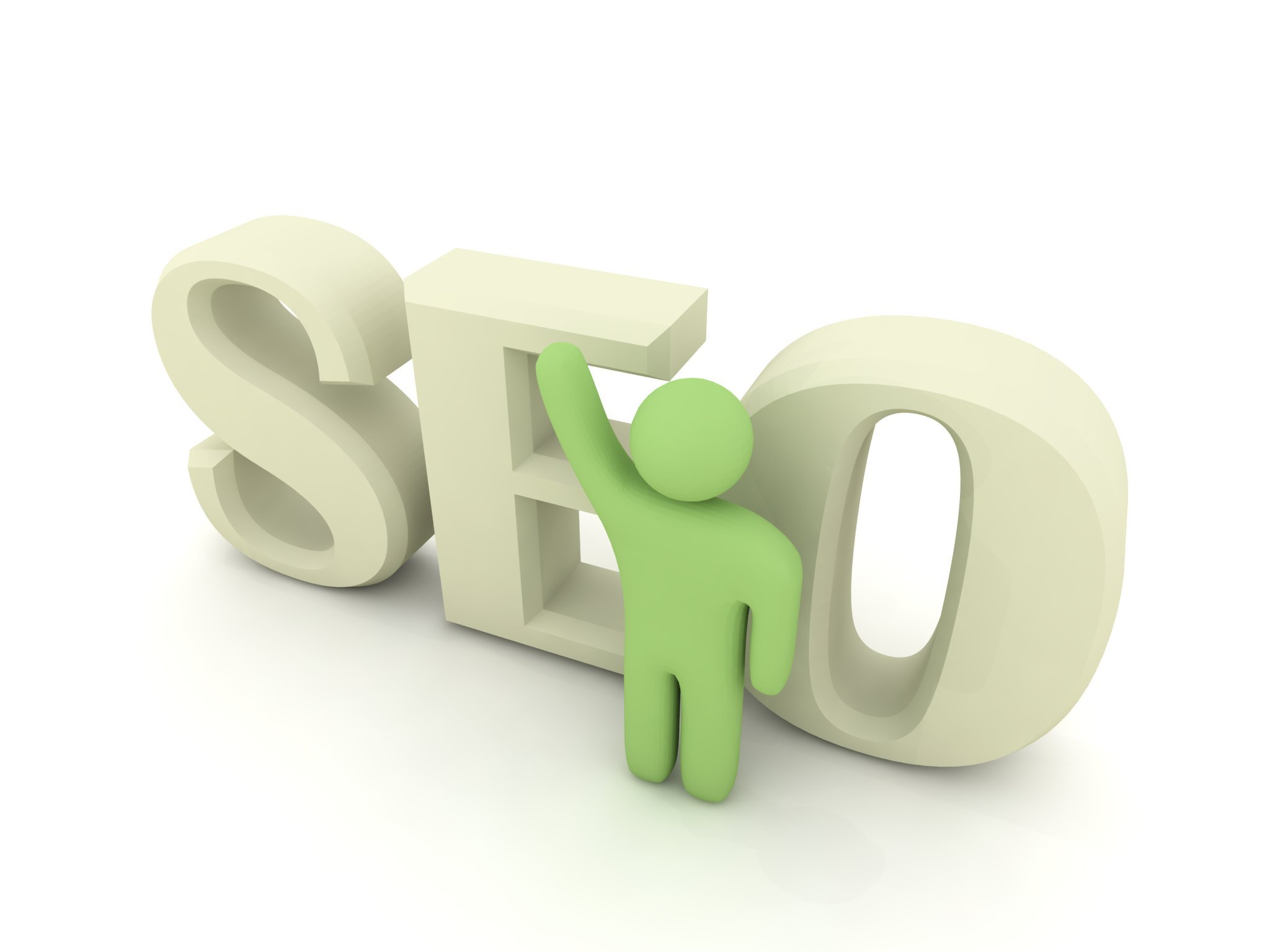 create minimum 200 profile backlink to get good SERP