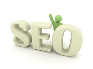 create Panda and Penguin safe link pyramid with over 20000 backlinks to help you DOMINATE rankings