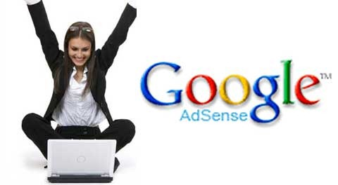sell you a list of Highest Paying Adsense Keywords