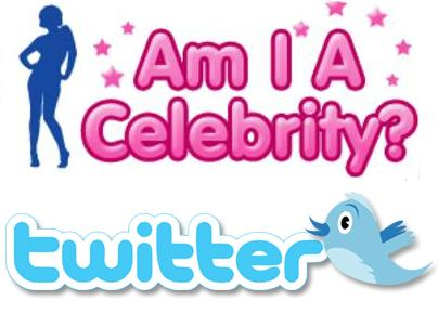Give You a Twitter list of Verified Celebrities That Followback Celebrity Followback