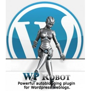 setup you wordpress site with major popular SEO/social plugins and themes
