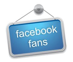 give you 1000+ Facebook Fans