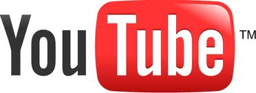 give you 51+ you tube real video likes for your you tube video only