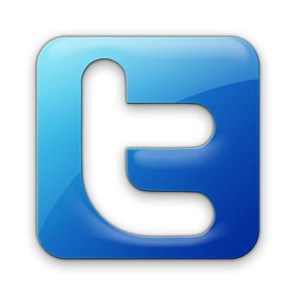 provide 500+ real twitter follower within few days