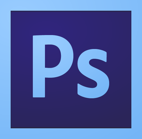 sell you an High quality Photoshop, and Cinema 4D Graphics pack (7000+)