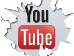 deliver 200 real youtube views
