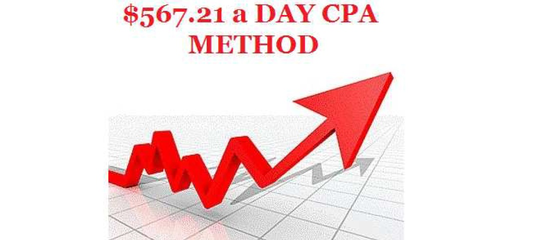 give you step by step guide to earn $567 per day using CPA method.