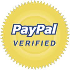 create a VERIFIED U.S. PayPal account for you