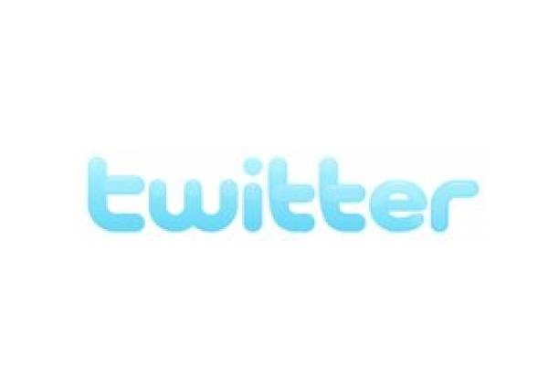 Give You 2000+ Real Twitter Followers In Your Twitter Account Without Password