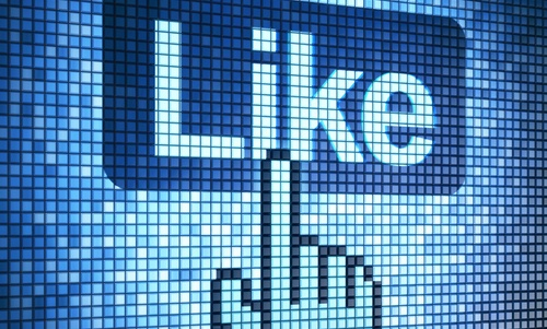 reveal you how to get more than 6000 Facebook likes by spending 30 minutes