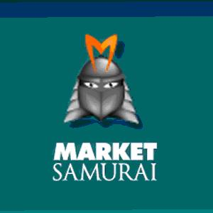 make you a complete analysis with Market Samurai for your keywords and compare it to your competition