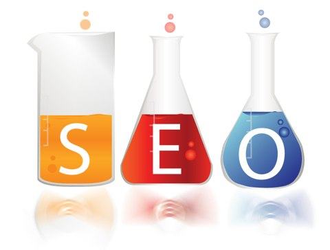 do Full-Fledge SEO for your website