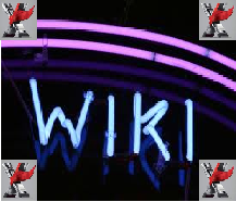 submit your site on 10000 wiki + 20000 forum profile