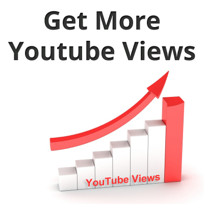 give you 5,000 real human YouTube views within 10 days