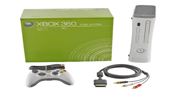 Your Xbox 360 Fix Shouldn't Be Hard! - Discover The EASY 1 Hour Xbox 360 Fix