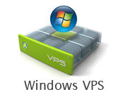 give you 1 month USA Windows VPS with 512 Ram