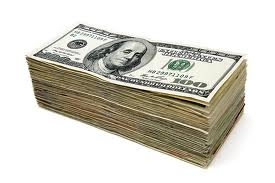 show you how to make 2700 dollars in just 6 days