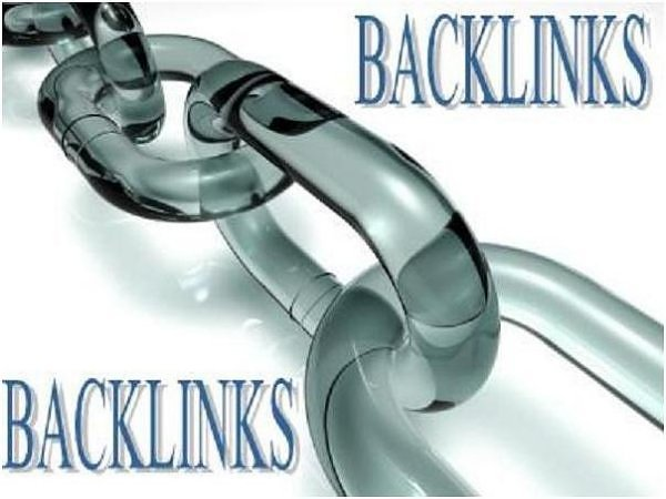 8 - Social Bookmarks - SEO-BACKLINKS - Google - PR 9-5