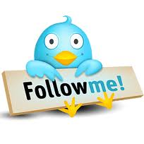 give you software can make followers until more 15K