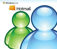 give you 400 New and Verified Hotmail Accounts