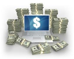 teach you how to make 10,000 dollars monthly with only 2 hours per day