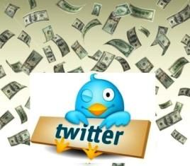 Give You Fully Autopilot Twitter Money Making System