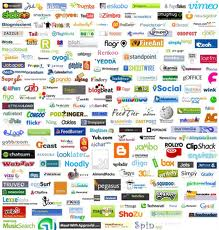create 600 social BOOKMARKS for your website