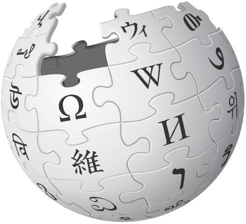 send you 2000 WIKI BACKLINK,edu backlink include