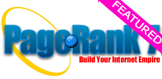 give you actual on page 6Xpr6 + 4Xpr5 dofollow backlinks for your homepage url