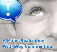 do 140pr2 130pr3 45pr4 25pr5 4pr6 Dofollow Blog Comment
