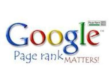 do 20 pr3 blog comments backlinks on real dofollow pr3 pages